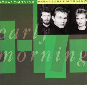 singles in morning sun 1954-1957 saw some of the earliest elvis recording sessions and the rise of some popular early elvis  rca soon re-releases the five sun singles on the rca label.