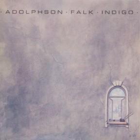 Adolphson-Falk - Gatornas Armé