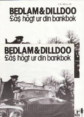 bankbok