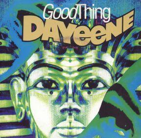 Dayeene Good Thing