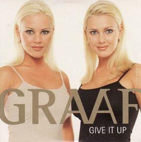 Graaf Sisters